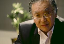 Jorge Eiti Okazaki