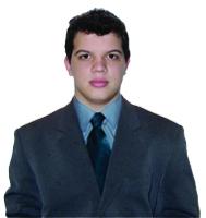 Jorge Pretel