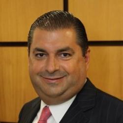 Jorge Sukarie