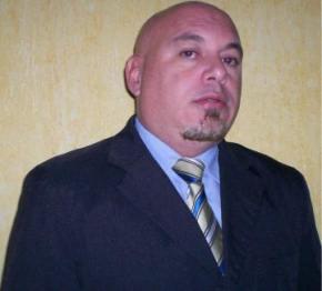 José Roberto Nunes Alves