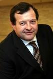 José Bublitz Machado