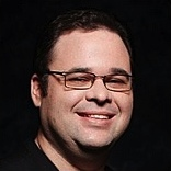 José Papo