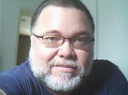 José Vasconcellos Dias Jr