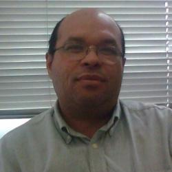 Josiel Borges
