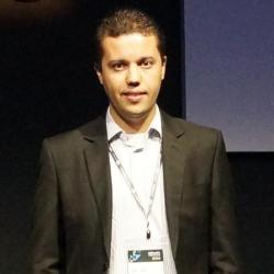 Josiel Santos
