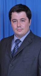 Kleber de Souza Pinto
