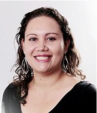 Leila Oliveira Duarte