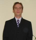 Leonardo K. Bittencourt