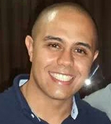 Leonardo Corrêa