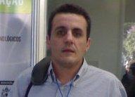 Leonardo Grandinetti Chaves