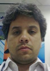 Leonardo Marteleto