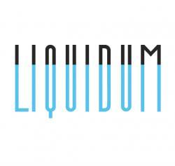 Liquidum