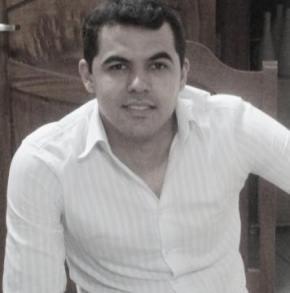 Lucas de Souza Rodrigues