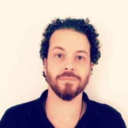 Luciano Lobato