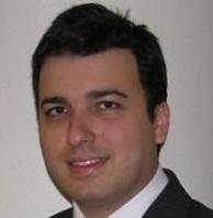 Luciano Gardesani Marques