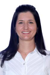 Luciene Martins