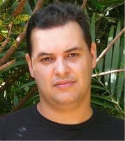 Luis Gustavo Batista