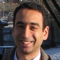 Luis Hachich