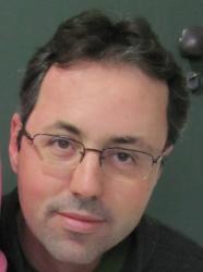 Luis Otávio Médici