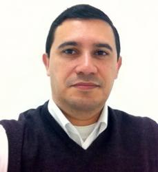 Luis Henrique Soares
