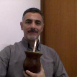Luis Pedro de Souza