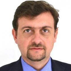 Luiz A. Castanha