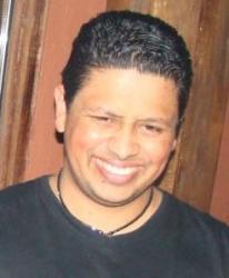 Marcel Souza