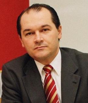 Marcel Spadoto