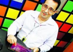 Marcelo Abreu