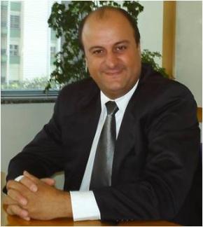 Marcelo Celebroni
