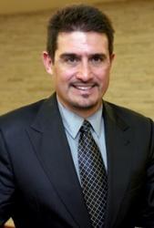 Marco Antonio Chiquie