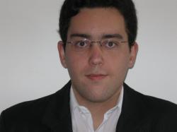 Marcos Flávio Araújo Assunção
