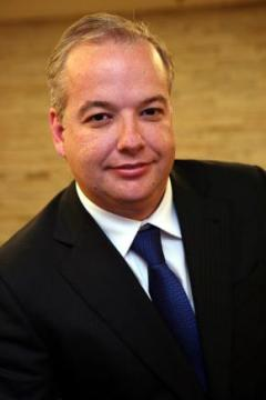 Marcos Coimbra