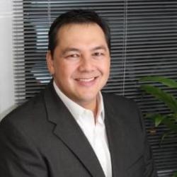 Marcos Machuca