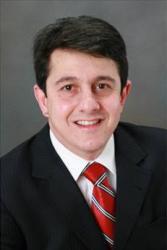 Marcos Nehme