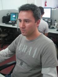 Marcos Patrianova