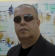Marcos A. Silva