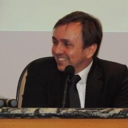 Marcus Vinicius da Costa