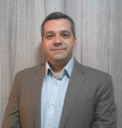 Mário Prado