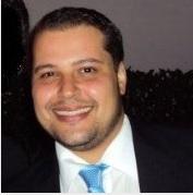 Matheus Pereira Moraes