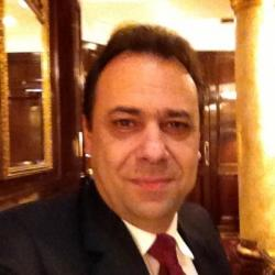 Mauricio Pontes