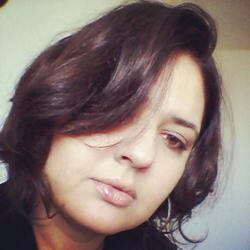 Melissa Adimari