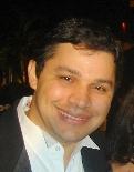 Miguel Reinaldo de Medeiros