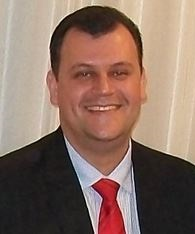 Natanael Rodrigues Leonardo