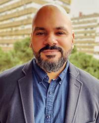 Nelson Brandão Filho