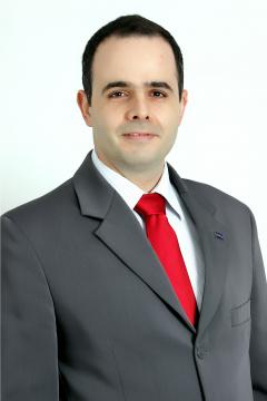 Nelson Lucena