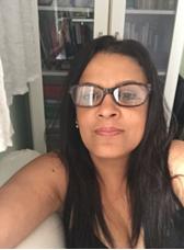 Neusa Maria de Andrade