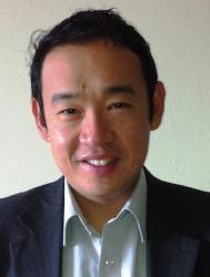 Nilson Yoshihara