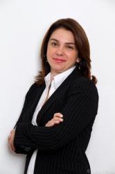 Paula Papis