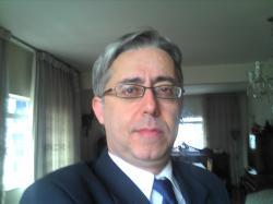 Paulo Bandouk
